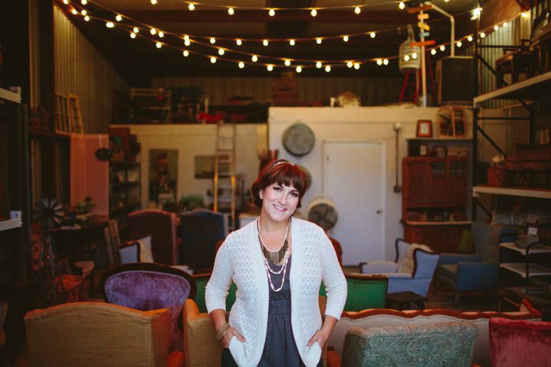 Furniture Rental Lakeland Fl