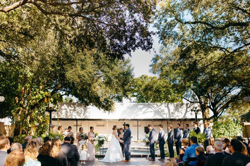 Oxford Exchange Wedding | Jen Ryan Oxford Exchange Wedding Tiffani Jones Photography